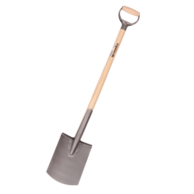 Image of   Havespade