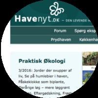 havenyt-dk