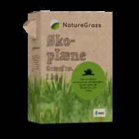Box – NatureGrass – Økoplæne